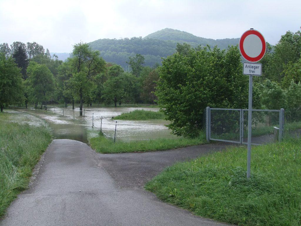 Hochwasserspiel-2